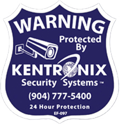 Kentronix Security