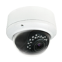 Security Camera Surveillance Systems
